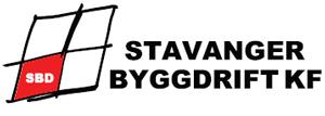 logo_stavanger_byggdrfit1