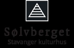 solvberget-logo